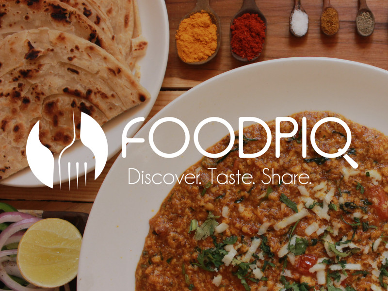 Workshop Inc. Foodpiq